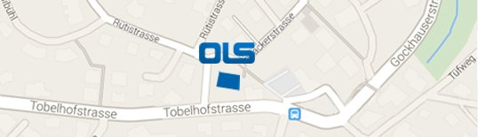 OLS_Lageplan_ServicePoint